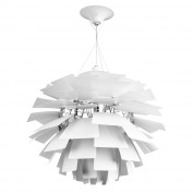 Светильник Arte Lamp Botticelli A8008SP-3WH
