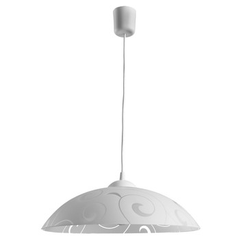 Светильник Arte Lamp CUCINA A3320SP-1WH