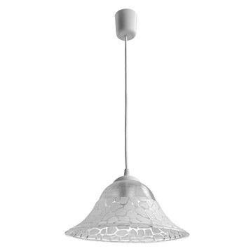 Светильник Arte Lamp Cucina A3444SP-1WH