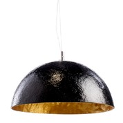 Светильник Arte Lamp Dome A8149SP-1GO