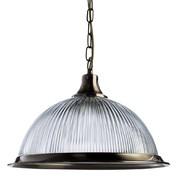 Светильник Arte Lamp American Diner A9366SP-1AB