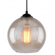 Светильник Arte Lamp SPLENDIDO A4285SP-1AM