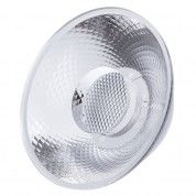 Линза Для Спота Arte Lamp SOFFITTO A913012