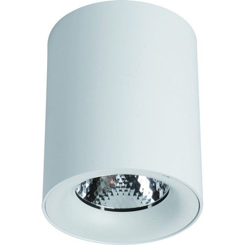 Светильник Arte Lamp Facile A5112PL-1WH: фото