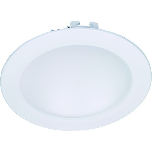 Светильник Arte Lamp Riflessione A7016PL-1WH: фото